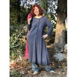 robe Birch Henley in Ozzy