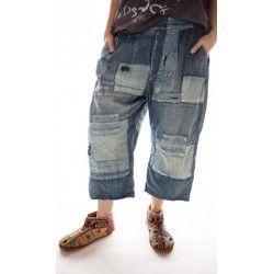 pantalon Kaiis