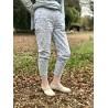 pantalon SYNA bleu