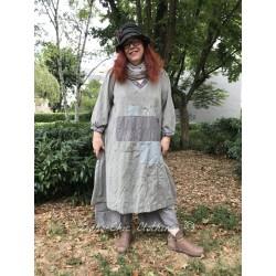 robe Sorrell in Hammer