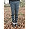 Legging  CINQ SIX MOUCHES