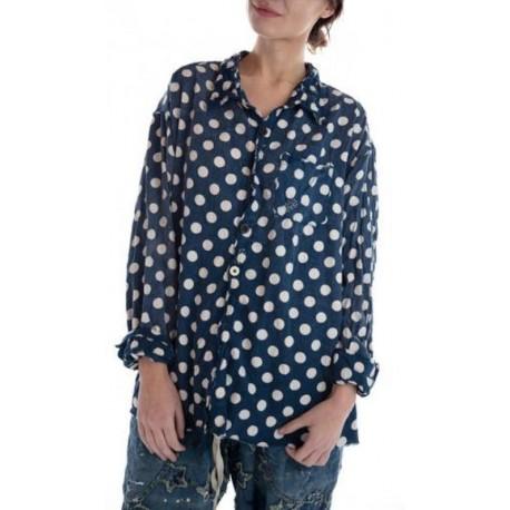 chemise Adison Workshirt in Poland