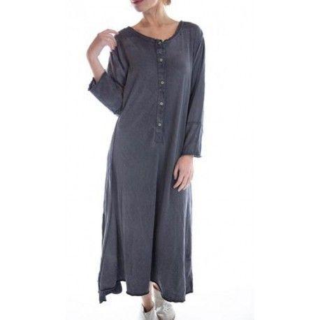dress Birch in Ozzy