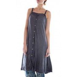 dress Aspen in Ozzy