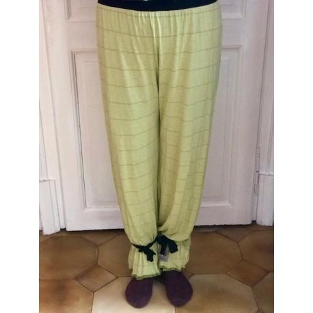 Pants   YA QU'A T3