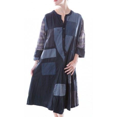 robe D'Orsay in Yves