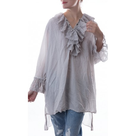 chemise Giulietta in Moonlight