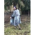 coat Emporium in Vagabond