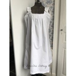 Old dress  vintage