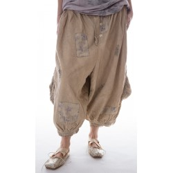 pants Cotton Corduroy