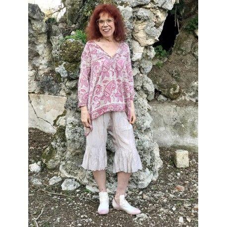 blouse Bondi in Antje