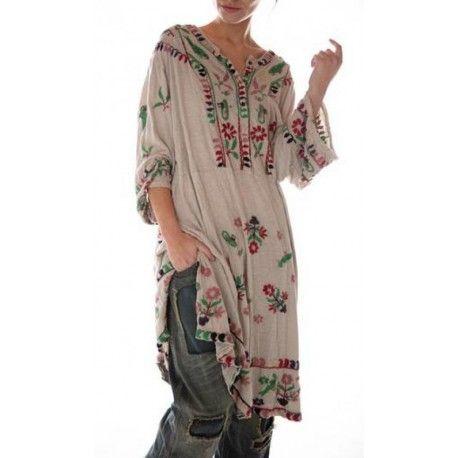 dress Mirella in Eydis