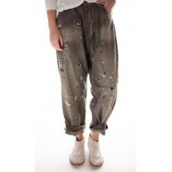 pants Miner Denims in Hondo