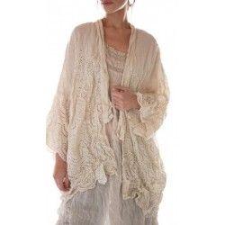 veste kimono Cleo in Moonlight