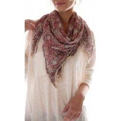 foulard Khlo