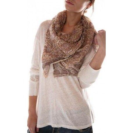 scarf Khandis