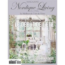magazine Jeanne d'Arc Living – FR May 2019