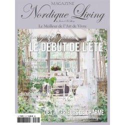 magazine Jeanne d'Arc Living – FR May 2019 Déco & Revues JDL - 1