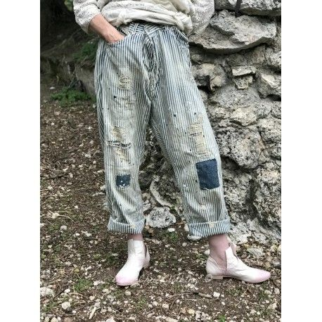 pants Miner Denims in Union Pacific
