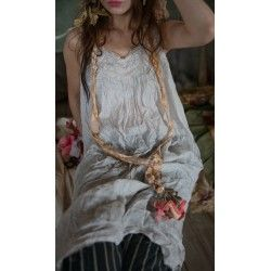 dress Clementine in Moonlight