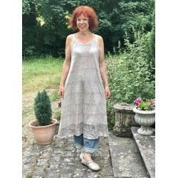 dress Lana in Khaelana