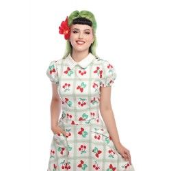 top Betty Picnic