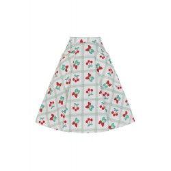 skirt Veronica Picnic Collectif - 1