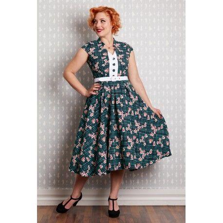 dress Nala Minty Miss Candyfloss - 1