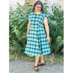 dress Willow Mint