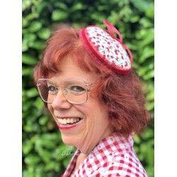 bibi Florencia Cherry
