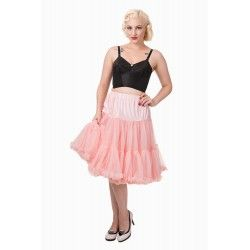 petticoat Lifeforms Pink