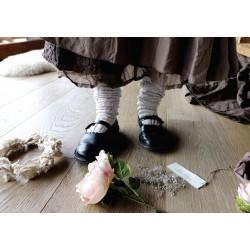 shoes HARRIET in black