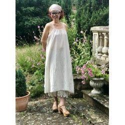robe Audrey in True