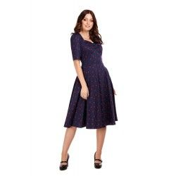 dress Dolores Ladybird