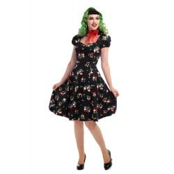 dress Mimi Gnome