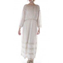dress Billie Ann in Moonlight