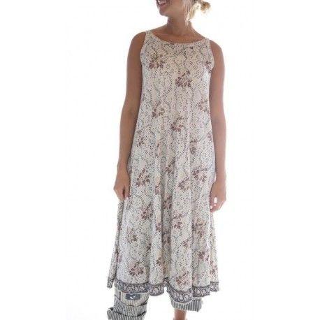 dress Lana in Nepal