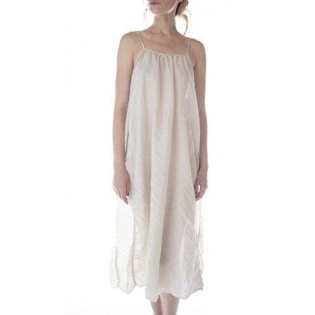 robe Audrey in Moonlight