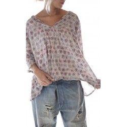 blouse Bondi in Sasha