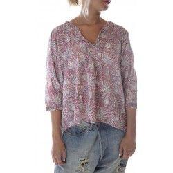 blouse Bondi in Khlo