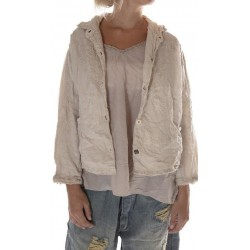 jacket Anneli in Moonlight