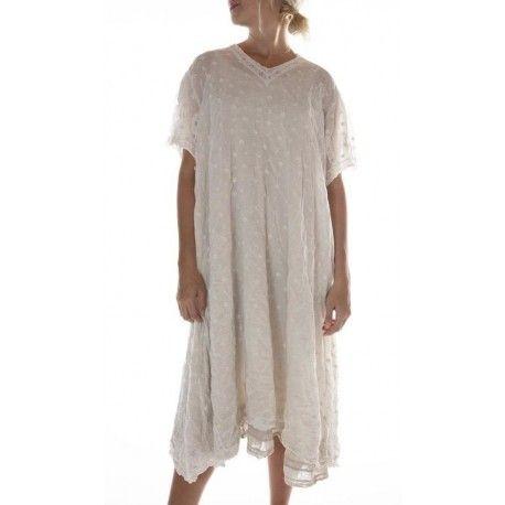 robe Ada Lovelace in True
