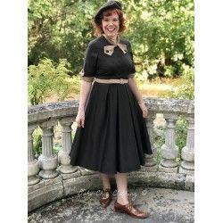 dress Lea Dora