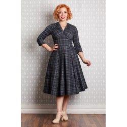 dress Della Katie