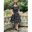 dress Peta in Wonderland