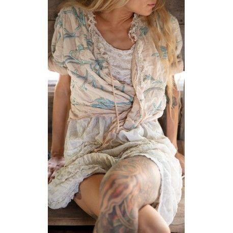 veste Krewel Lise Lotte in Moonlight