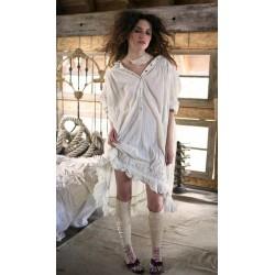 dress Mishaa in Celestial