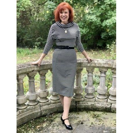 dress Celestia Lou