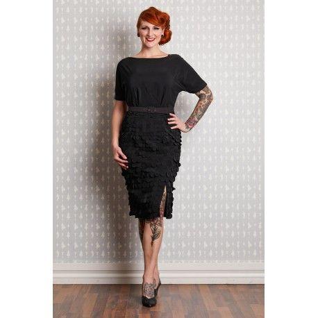 dress Anika Lou
