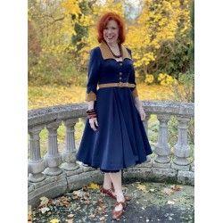 robe Amora Lee